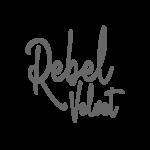 Rebel Velvet
