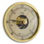 Blooming-Weather-Brass-Look-Barometer-Movement-Insert-70mm-K1100121-B075T6PZHB