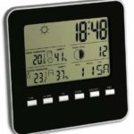 TFA-Dostmann-351098-Quadro-Digital-Wireless-Weather-Station-B077SGL3JS